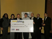 Click to view album: 2010 Michigan's Best Awards