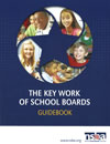 The Key Work of School Boards Guidebook