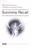 Surviving Recall