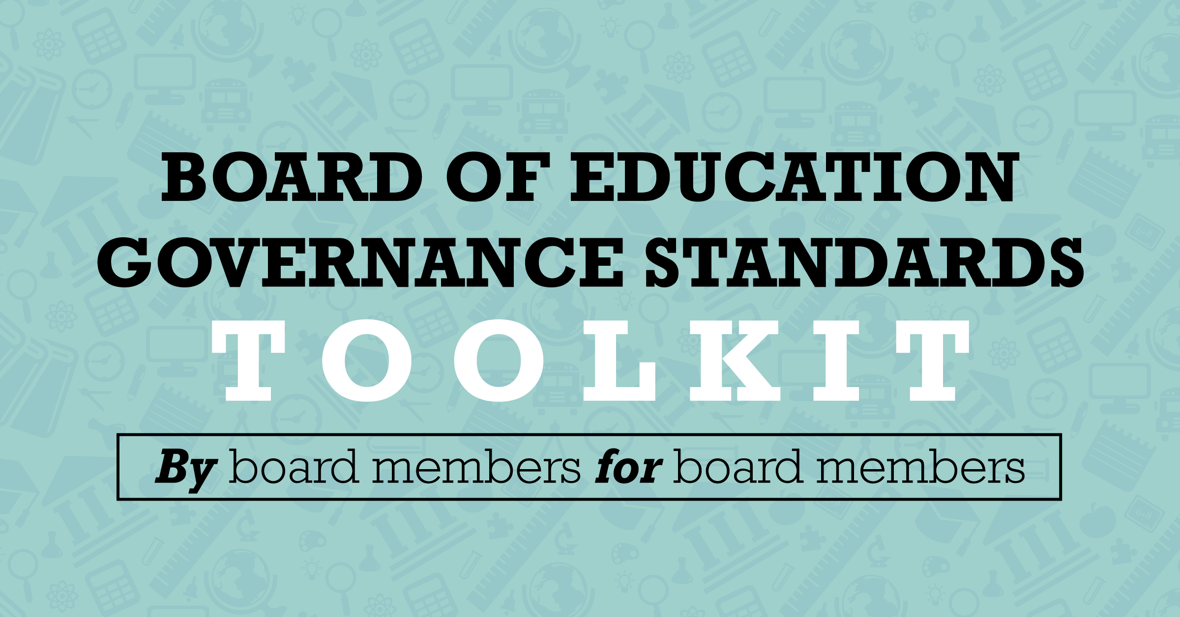 mi-board-standards_toolkit